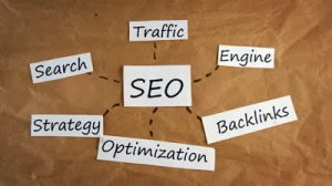 Best SEO Services In USA 1866-266-6880 Izenica Technologies LLC