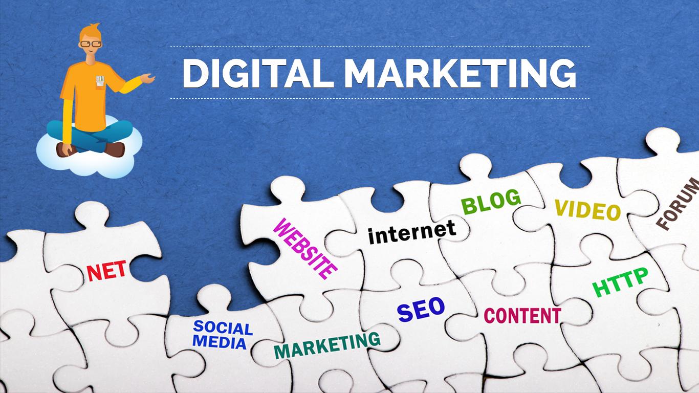 Image result for internet marketing services